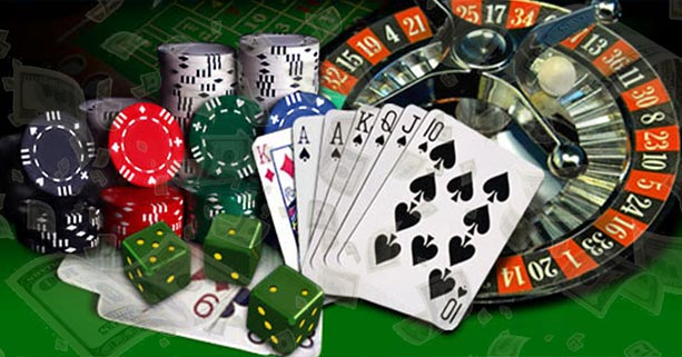 hollywood casino betting lines